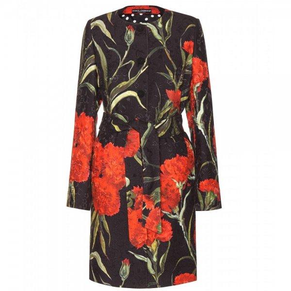 P00121248-Floral-printed-jacquard-coat-STANDARD
