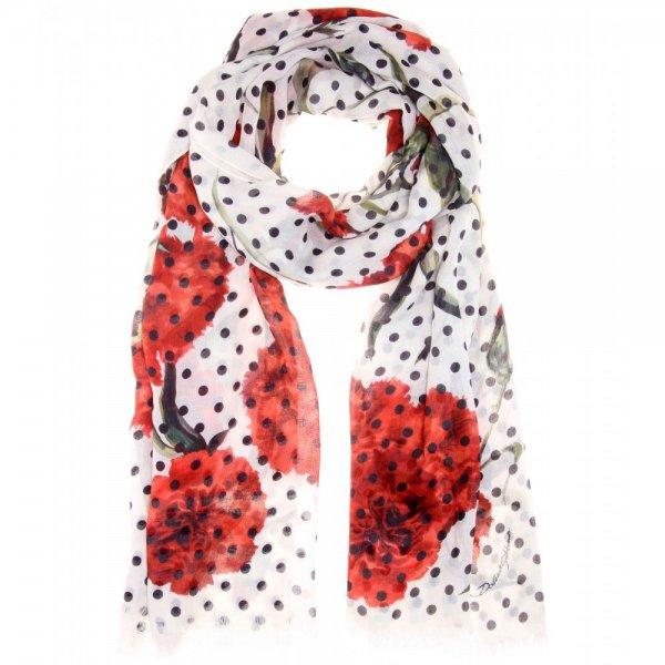 P00121484-Floral-printed-scarf-STANDARD