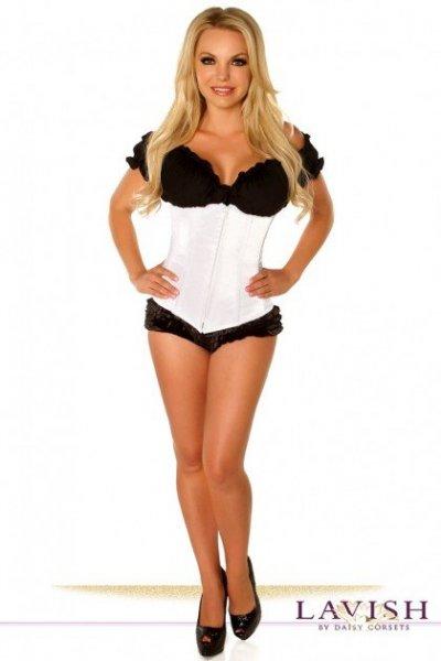 clothing-corset-fff2-lv-51xwhite