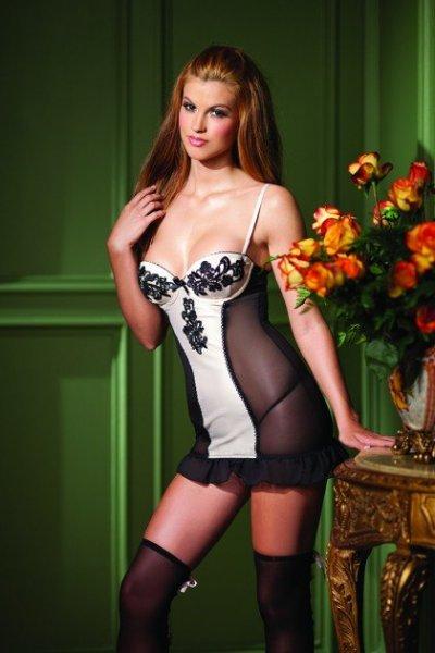 clothing-lingerie-bbb6-bw1356black