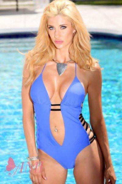 swimsuit-onepiece-ami-monostrpblueblack_copy