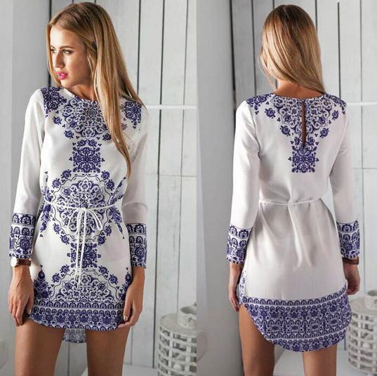 Olcsó ruha-2