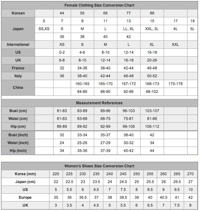 female_international_clothing_size_chart