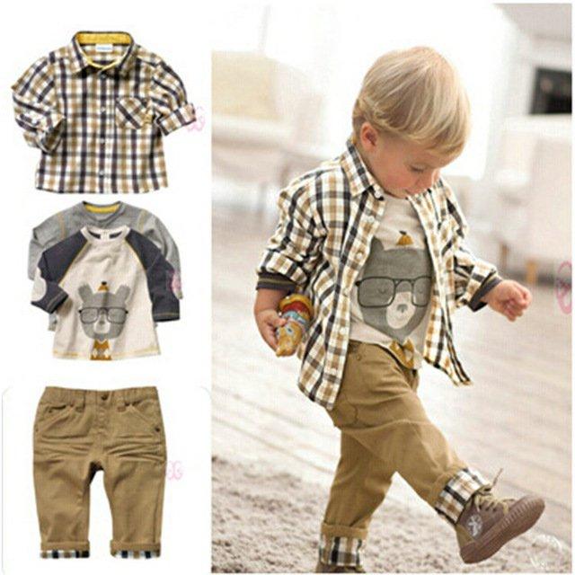 baby-boys-clothing-sets-children-plaid-shirt-longsleeve-T-shirt-pants-3pcs-kids-autumn-fashion-cotton.jpg_640x640