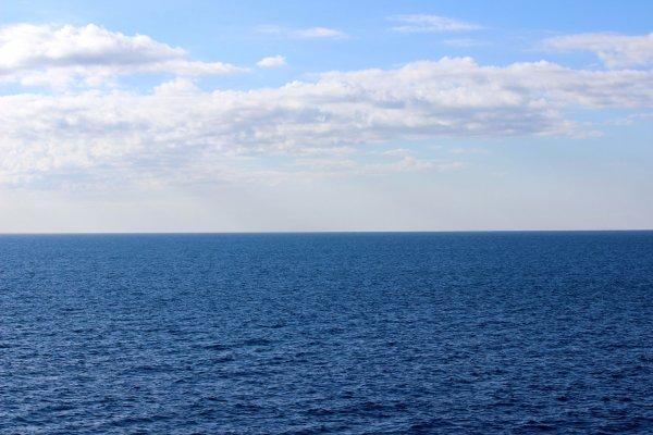 Toszkána+Elba szigete 258