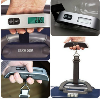 Bőröndmérő