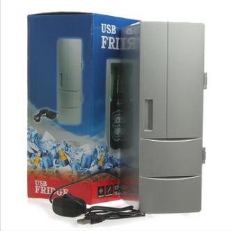 USB hűtő-3