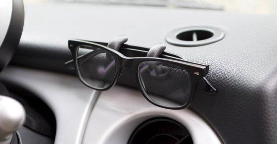 sunglasseshooks