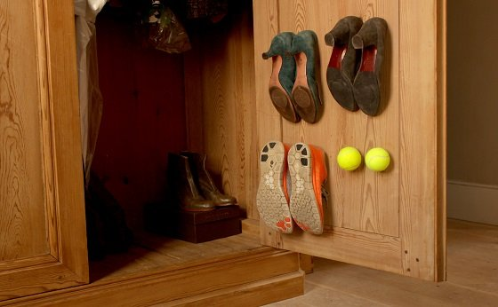 tennis_shoes