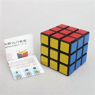 8adc2ece-c3e2-4687-ad16-d4e7ad4fec97-19262-0000081f42c0371e_tmp